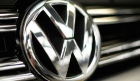 Volkswagen прекратит производство 40 моделей