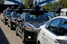 oct-07-pittsburgh_uber_autonomus_cars_pagp103
