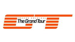 The Grand Tour logo