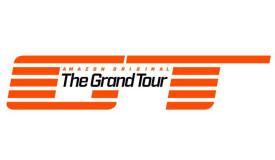 Кларксон показал логотип The Grand Tour