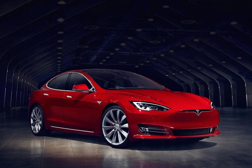tesla_model_s_facelift
