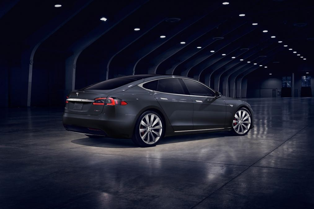 tesla_model_s_facelift_2