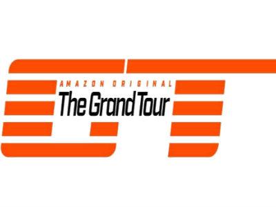 The Grand Tour1